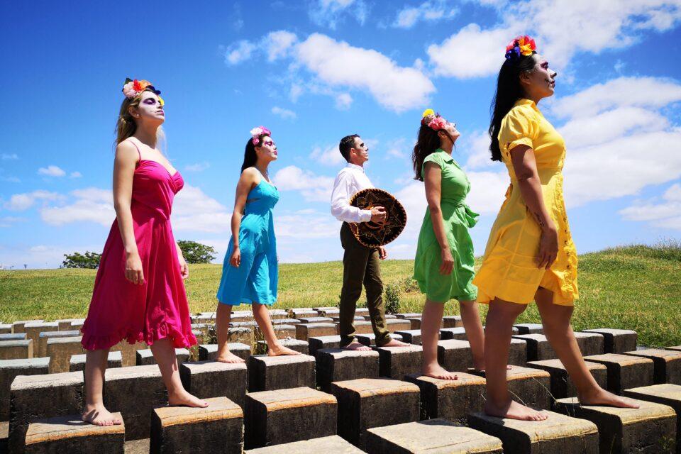 Llegan dos estrenos de El Cultural San Martín en abril
