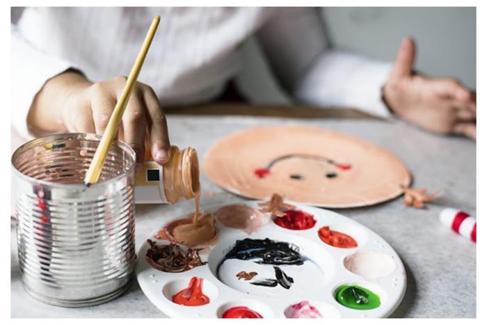 Nuevas inscripciones a más de 450 talleres culturales virtuales en la Ciudad