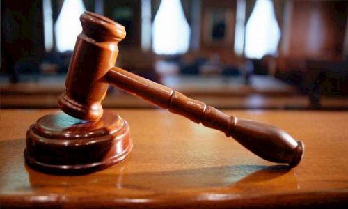 Probation para joven que atropelló a una niña en el Barrio 31